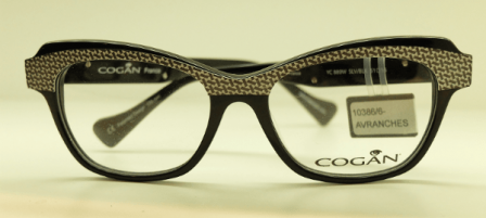 Cogan optique codet 1